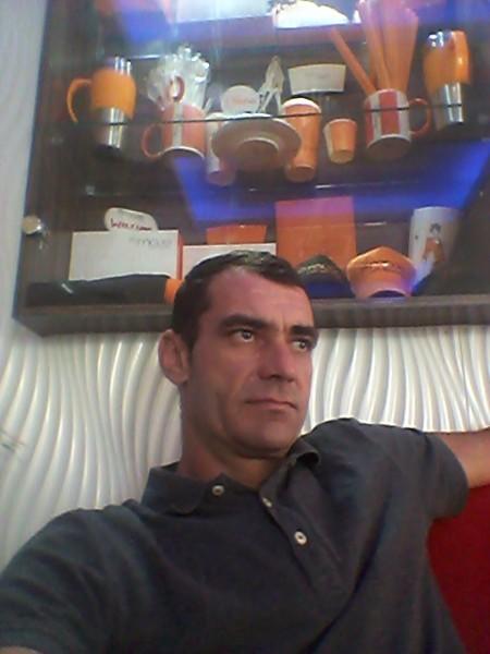 radugabriel, barbat, 39 ani, Targoviste