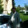 matrimoniale online, poza alen_alin