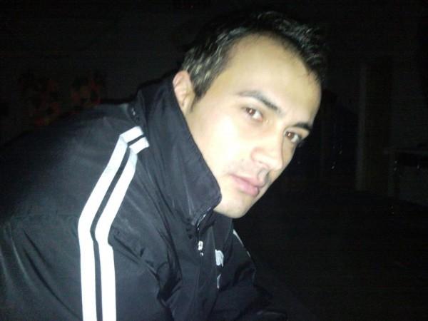 dorin3l88, barbat, 32 ani, Caransebes