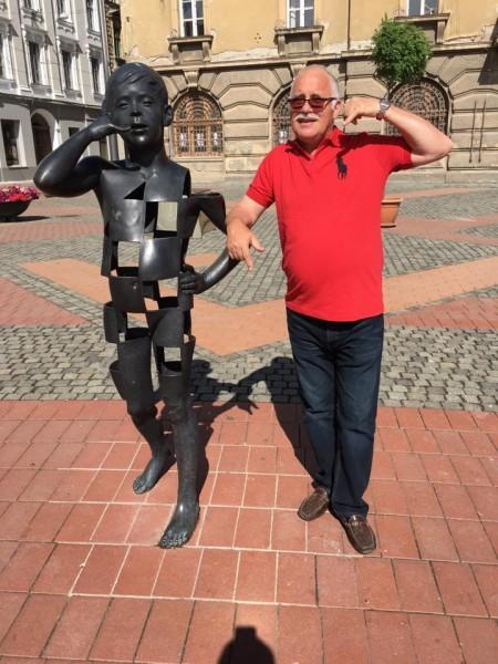 tiberiu_lois1, barbat, 65 ani, Timisoara