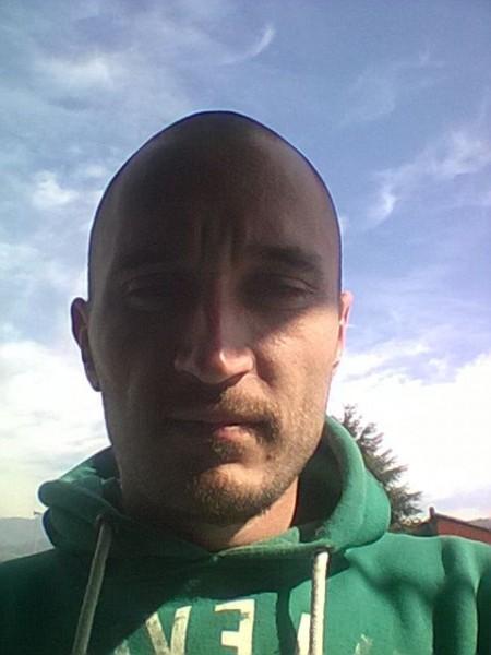 eusuntg, barbat, 31 ani, Bacau