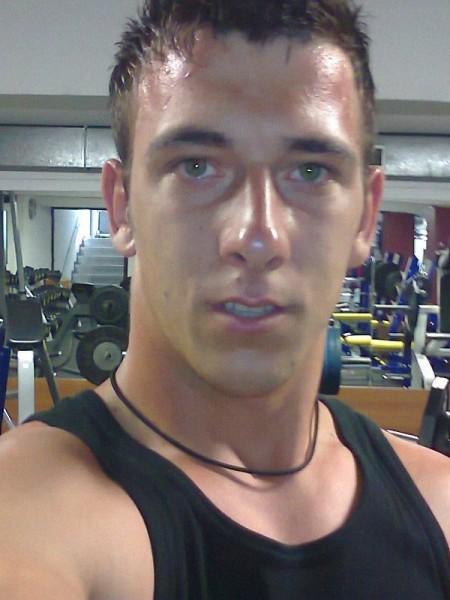 alexandru2555, barbat, 32 ani, Cipru