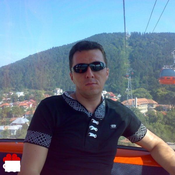 constantin1948, barbat, 41 ani, Targu Jiu