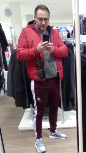 bogsky2, barbat, 39 ani, Botosani