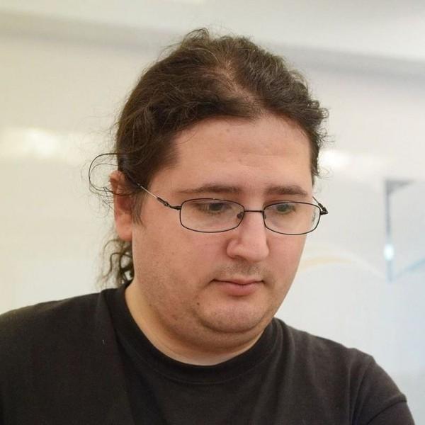 stefan19871, barbat, 33 ani, BUCURESTI