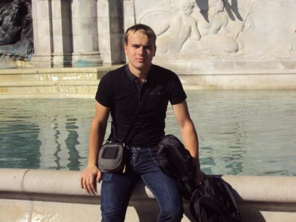 Alexro123, barbat, 29 ani, Botosani