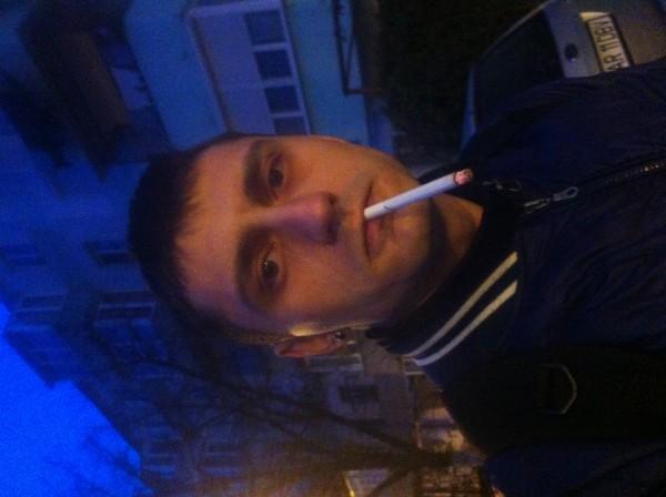 bubytzy, barbat, 29 ani, Arad
