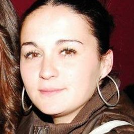 nicoleta1985, femeie, 33 ani, Galati