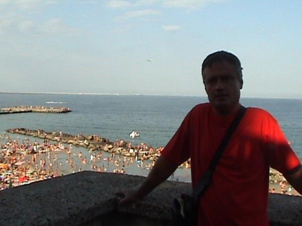 pacific181, barbat, 54 ani, Ramnicu Sarat