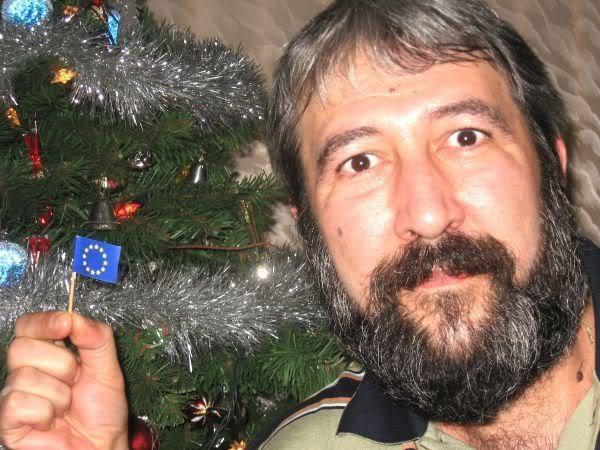 Stefan1965, barbat, 53 ani, BUCURESTI