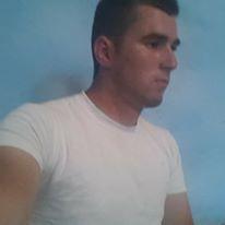 steffy1995, barbat, 23 ani, Timisoara