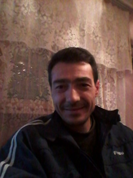 tic_tac96, barbat, 44 ani, BUCURESTI