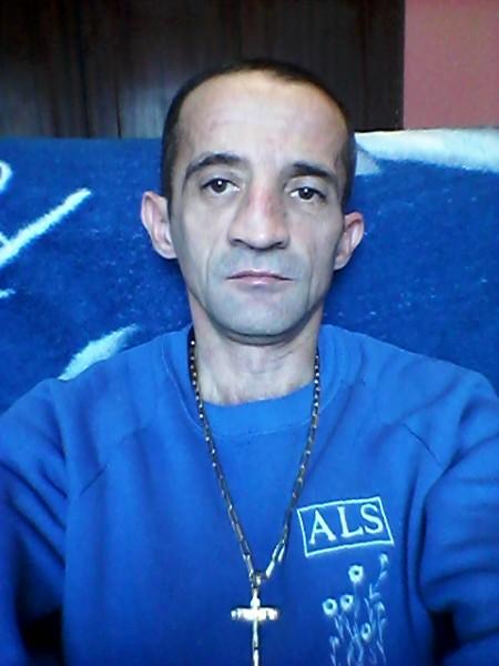 gaby76, barbat, 42 ani, Sibiu