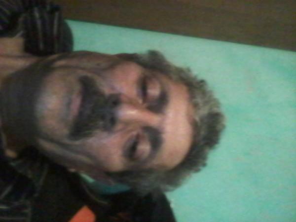 MYHAY699, barbat, 63 ani, Orsova