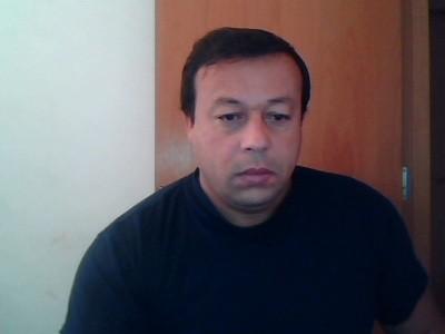 nedelcugheorghe76, barbat, 43 ani, Spania