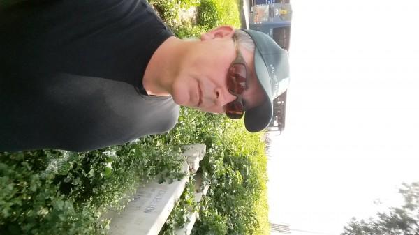 yaron007, barbat, 54 ani, Israel