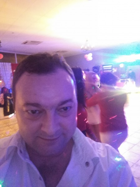 adrian4444, barbat, 42 ani, Spania