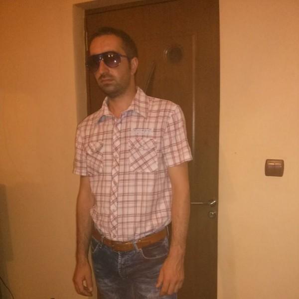 Alin__M, barbat, 29 ani, Timisoara