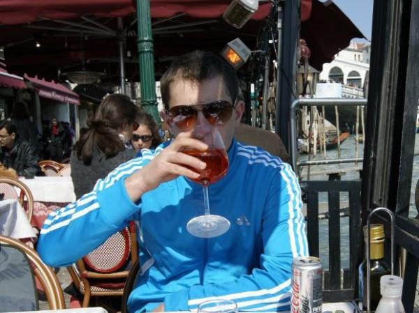 zapacitul2004, barbat, 35 ani, Germania
