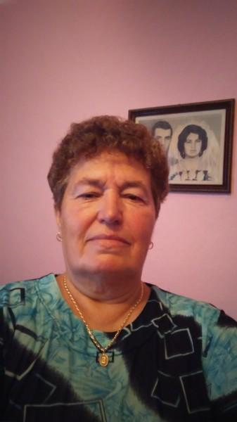 Titinaa, femeie, 70 ani, Timisoara
