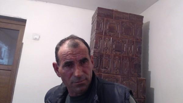 staicumarian, barbat, 48 ani, Targoviste