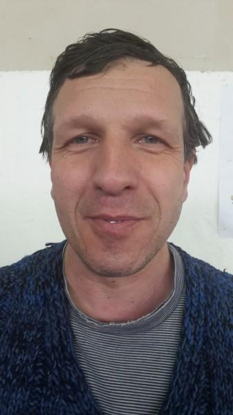 apostolachemarian, barbat, 49 ani, BUCURESTI