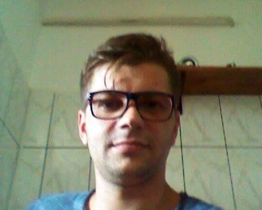 catalinstef1, barbat, 25 ani, Iasi
