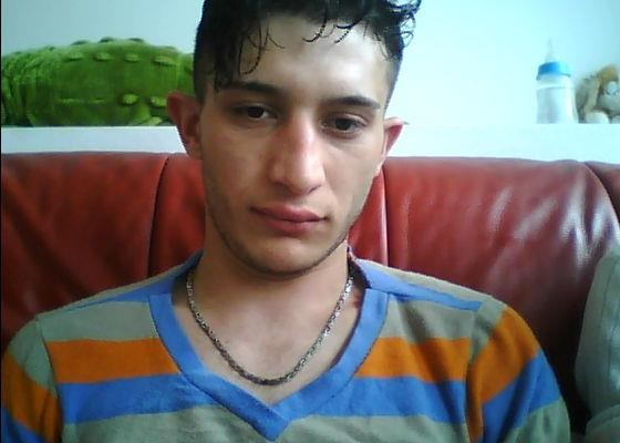BAIATRASFATAT, barbat, 28 ani, Romania