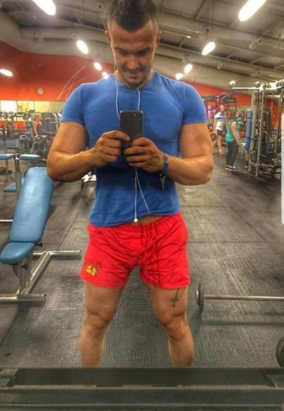 Superbomy93, barbat, 26 ani, Bistrita
