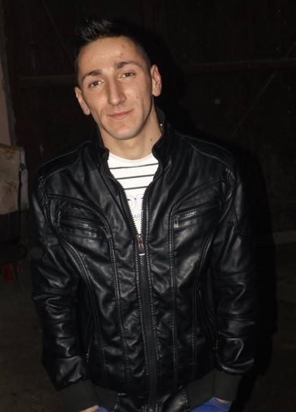Cornel_24, barbat, 28 ani, Dragasani
