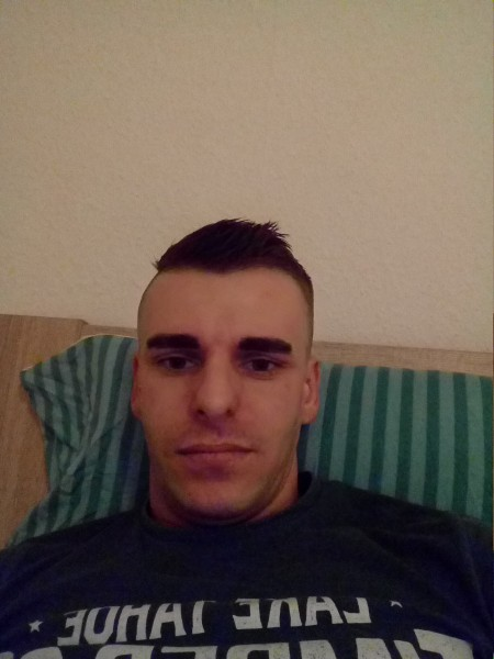 Dario29, barbat, 30 ani, Germania