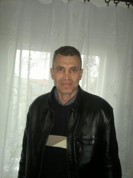 mihaibabiuc40, barbat, 47 ani, Suceava