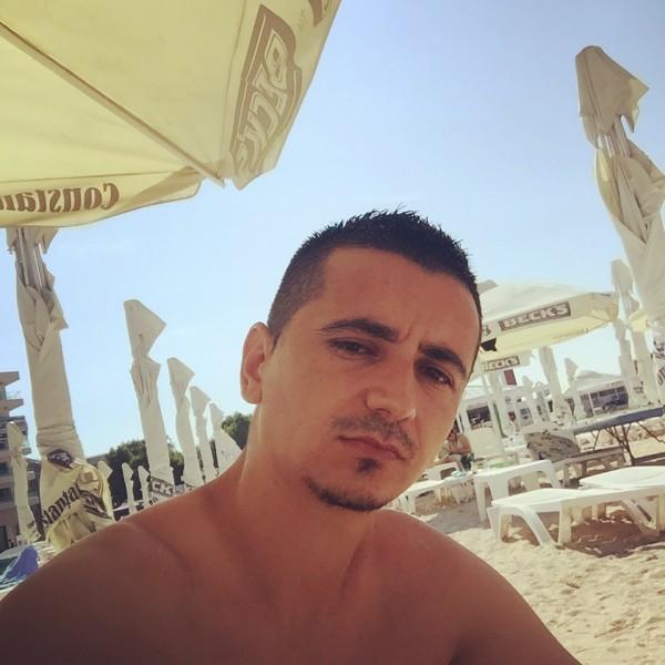 FlaFla, barbat, 29 ani, Timisoara
