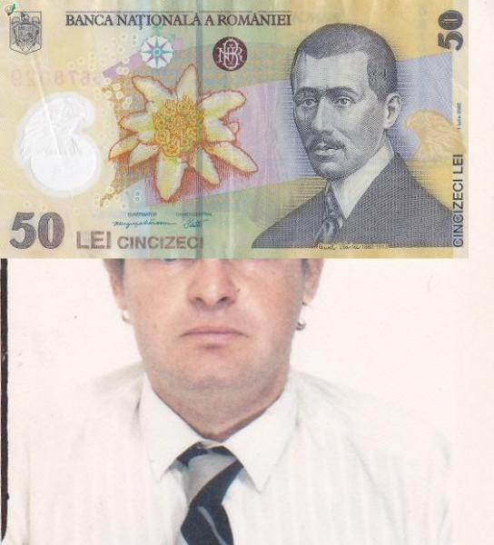 ofer_ajutor, barbat, 60 ani, BUCURESTI