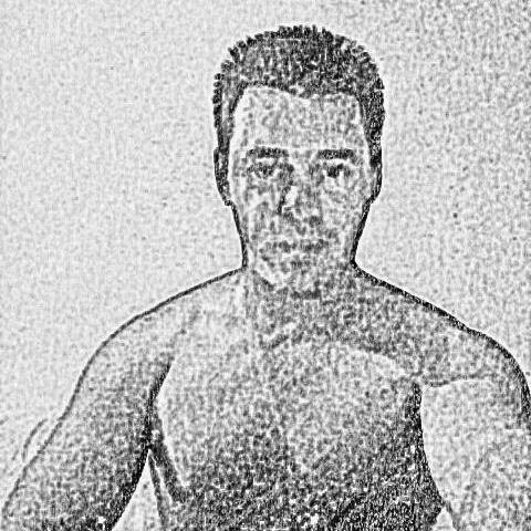mesterluk, barbat, 35 ani, Belgia