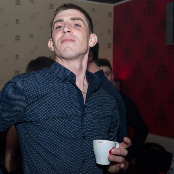 nellyk, barbat, 28 ani, Constanta