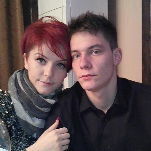 alex93andru, barbat, 26 ani, Gaesti