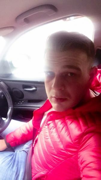 Andrei1122, barbat, 27 ani, Timisoara