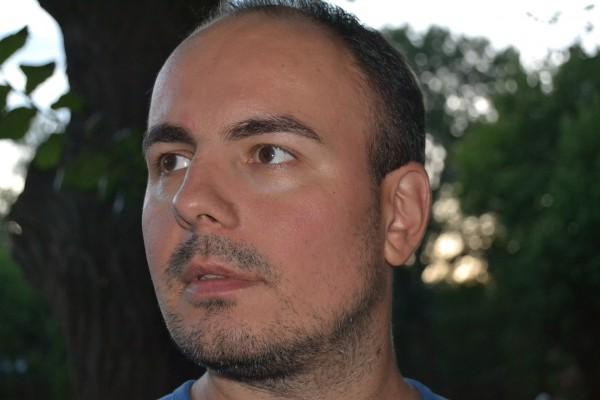 mindrider, barbat, 38 ani, Galati