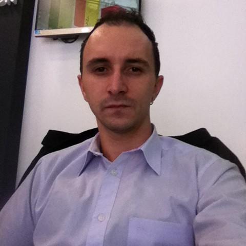 Calindaniel, barbat, 31 ani, Baia Mare