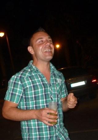 adrianito, barbat, 35 ani, Brasov