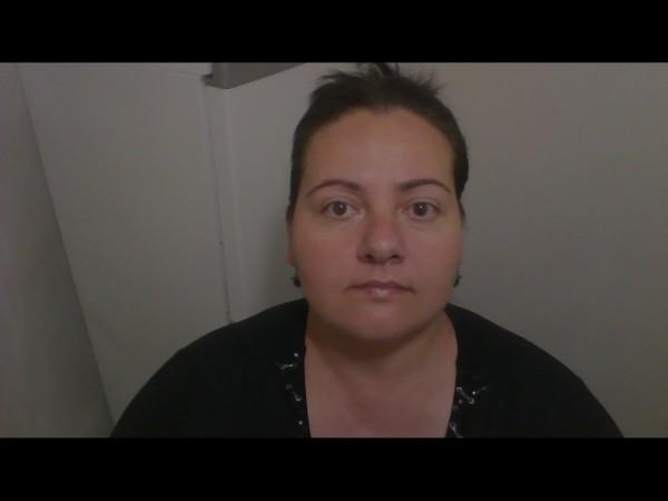 rozii, femeie, 42 ani, Drobeta Turnu Severin