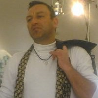 GimiMatric, barbat, 47 ani, Italia