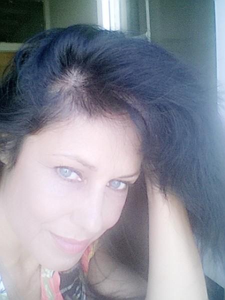 Mercaria, femeie, 51 ani, BUCURESTI