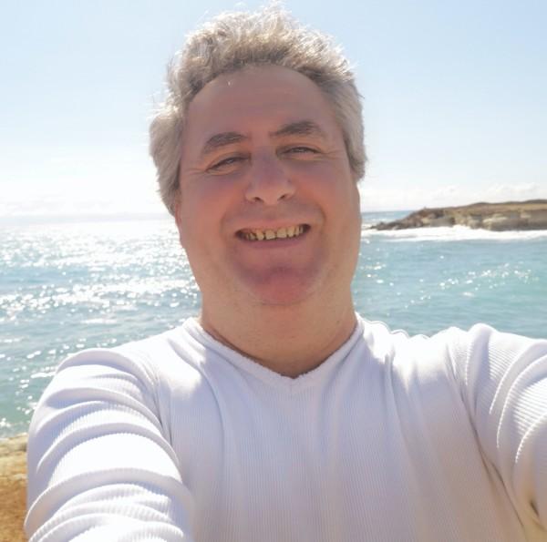LaszMontana, barbat, 49 ani, Marea Britanie