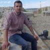 matrimoniale online, poza marokanul