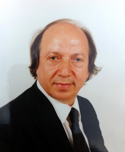 pasqual, barbat, 64 ani, Germania