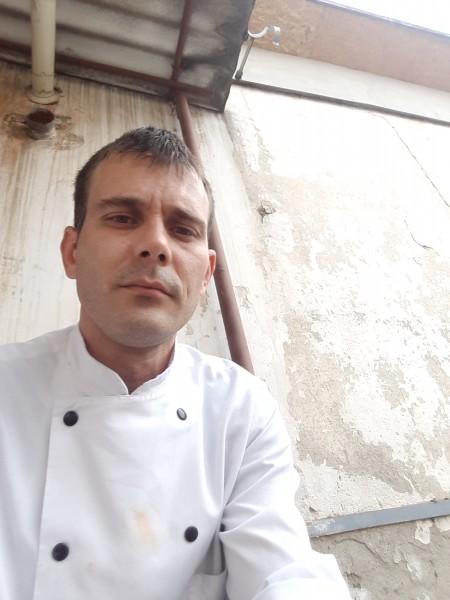 dlaurentiu1986, barbat, 33 ani, Targu Mures