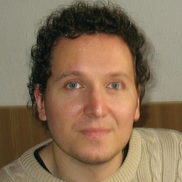 Andrei_Ionescu40, barbat, 46 ani, BUCURESTI
