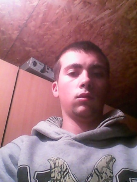 crissssssss, barbat, 21 ani, Alexandria